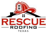 Rescue Roofing Texas